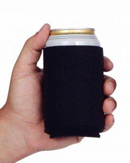 Enfriador Cerve